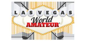 Las Vegas World Amateur