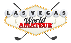Las Vegas World Amateur